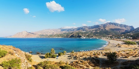 Plakias_Beach_Panorama_01b